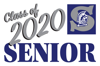 2020 Senior Southwest