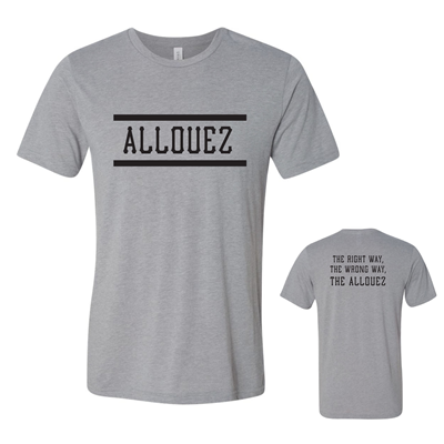 Allouez Aces T-Shirt